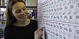 Forscherteam entdeckt neue stabile Form von Plutonium